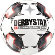 DERBYSTAR - Brillant APS offizieller Bundesliga Matchball...