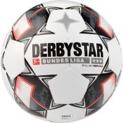 DERBYSTAR - Bundesliga Brillant Replica