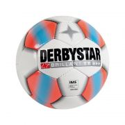 20x DERBYSTAR - Brillant TT orange