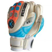 DERBYSTAR - APS PROTECTION PRO Torwarthandschuh