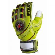 DERBYSTAR - APS PROTECT BRILLANT PRO Torwart Handschuh